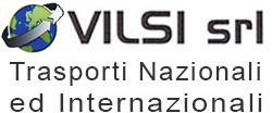 logo-vilsi